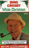 bing crosby pipe