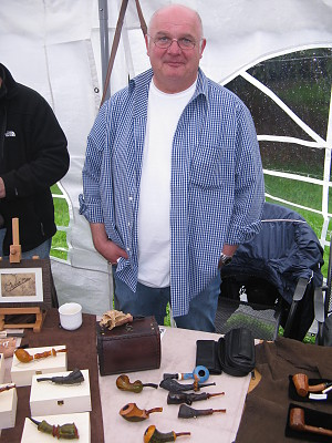 lohmar 2014 pipe show
