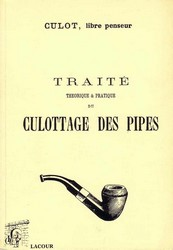 Traité du culottage des pipes