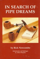 In search of pipe dreams