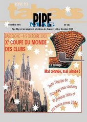 PipeMag