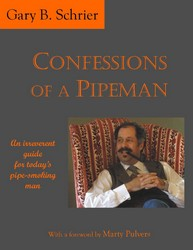 Confessions of a pipeman