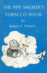 the pipe smoker's tobacco book