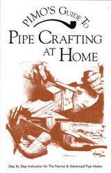 Pipe crafting at home