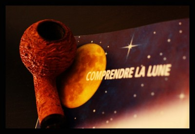 concours photo pipe