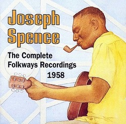 pochette jospeh spences