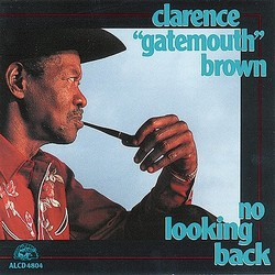 pochette clarence brown