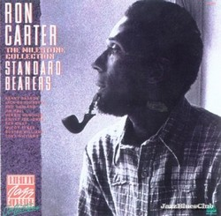 pochette ron carter