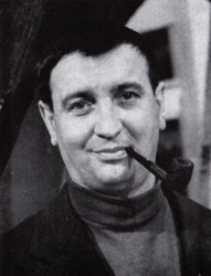 Albert Rémy pipe