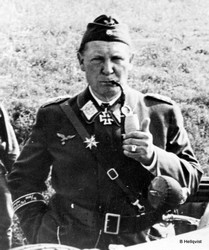 Hermann Göring pipe