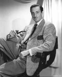 Basil Rathbone pipe