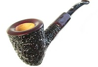 une pipe Ascorti