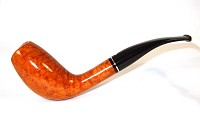 une pipe de Chris Askwith