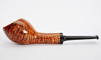 une pipe de Mathias Dittmar