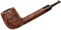 une pipe Dunhill