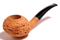 une pipe de David Enrique