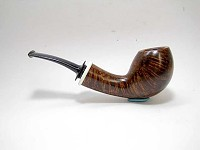 une pipe de Abe Herbaugh