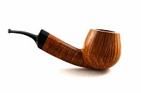 une pipe de Karl-Heinz Joura