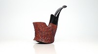 une pipe de Nate King