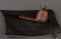 une pipe de Roman Kovalev, Doctor's Pipes