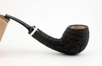 une pipe de Adam Remington
