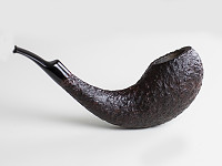 une pipe de Bertram Safferling