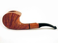 une pipe de Branko Sesa - Sesa Pipes