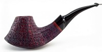 une pipe de Scott Thile