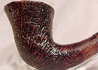 une pipe de Mark Tinsky