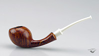 une pipe de Todd Johnson