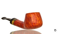 une pipe de Micah Yeti Cryder, Yeti Pipes