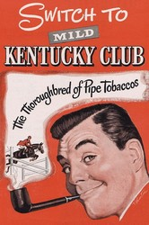 tabac kentucky club