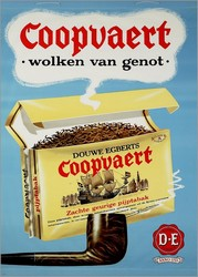 tabac coopvaert