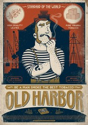tabac old harbor