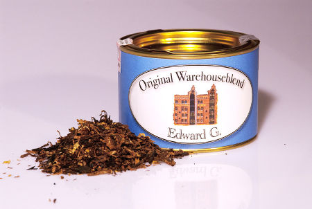 HU-Tobacco Edward G