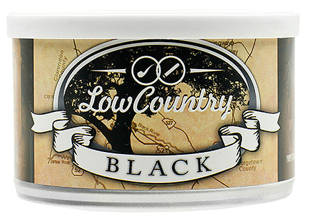Low Country Black
